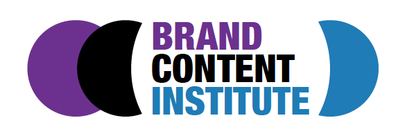 BrandContent-Institute_logo_600x200
