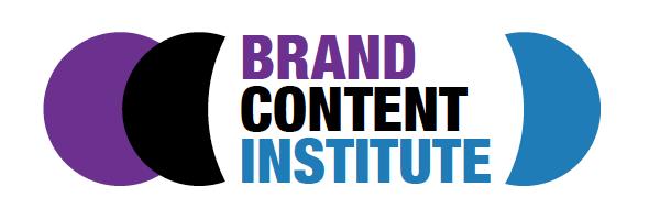 BrandContent-Institute_logo_600x200