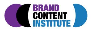 logo_bc_institute_300