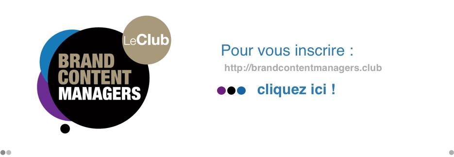 BCI club